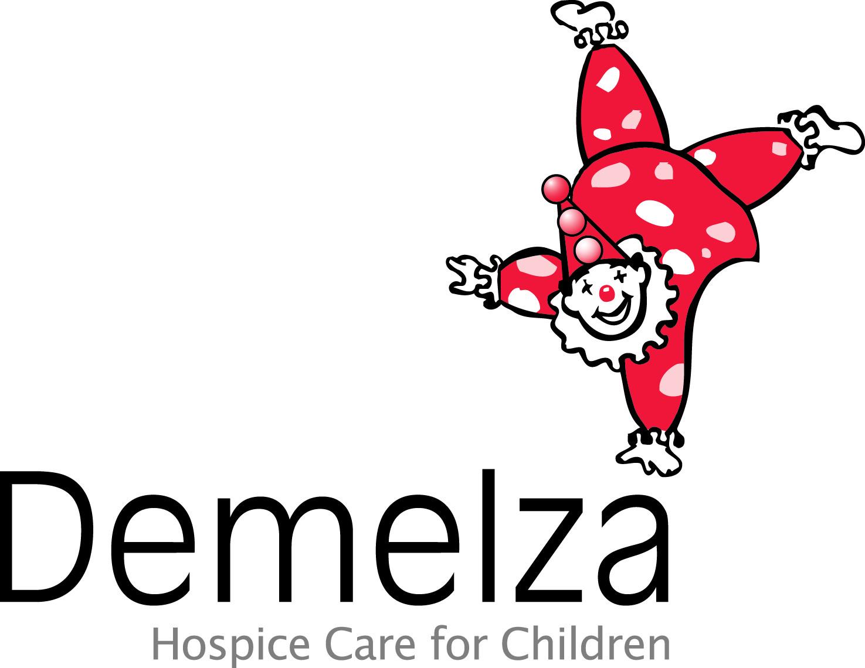 Demelza-Logo.jpg
