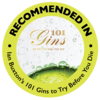 Gin-BRRG-Recommended-logo.png