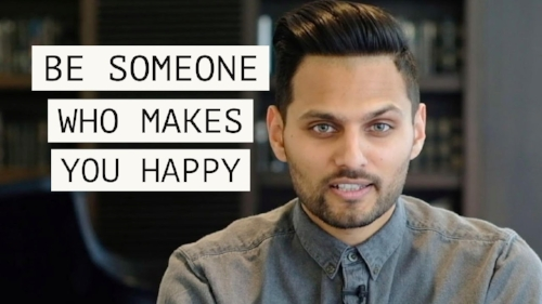 jay shetty.jpeg