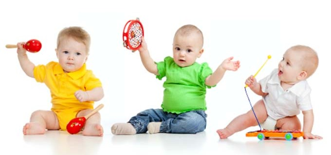 babies-playing-instruments.jpg
