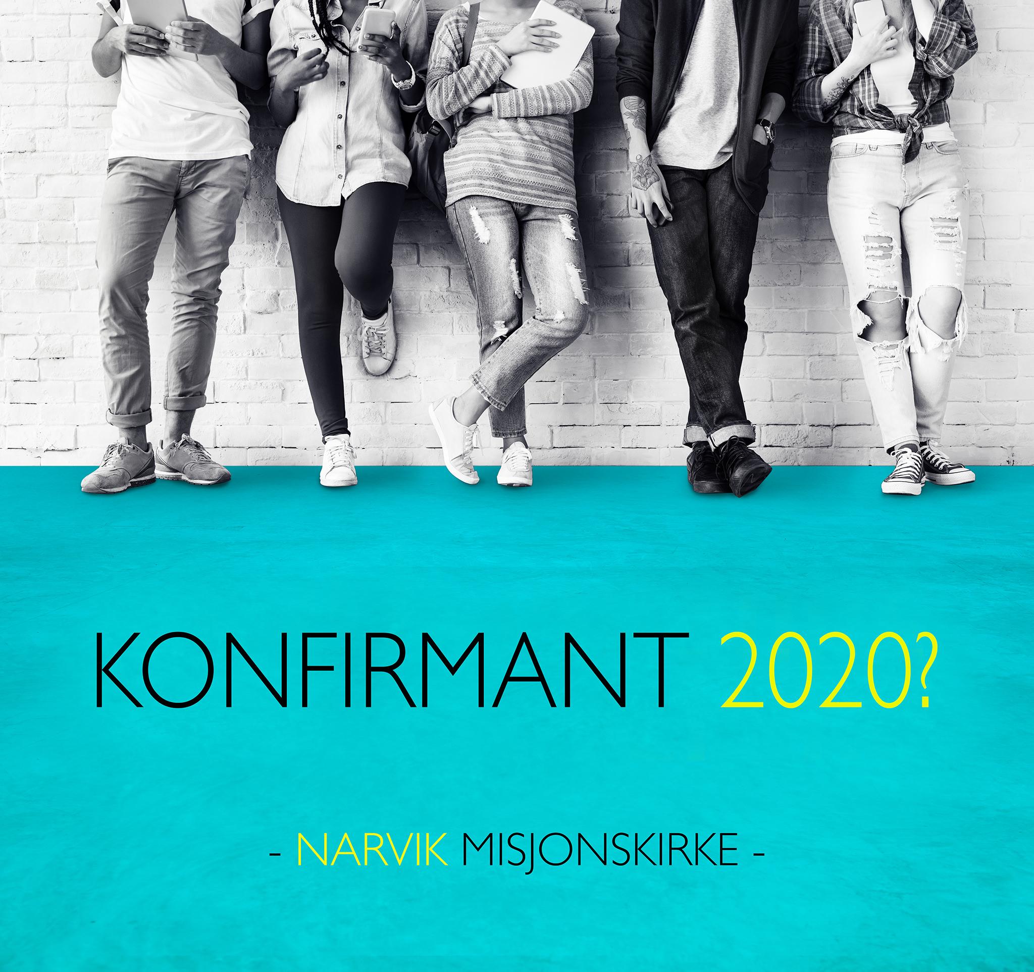 konfirmant 2020_2.jpg