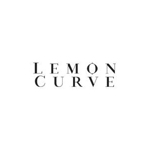 Lemon Curve.png