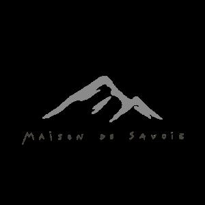 Maison de savoie.png