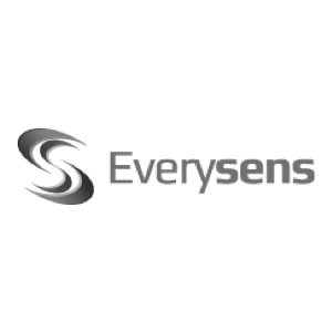 LogoSite_Everysens.png