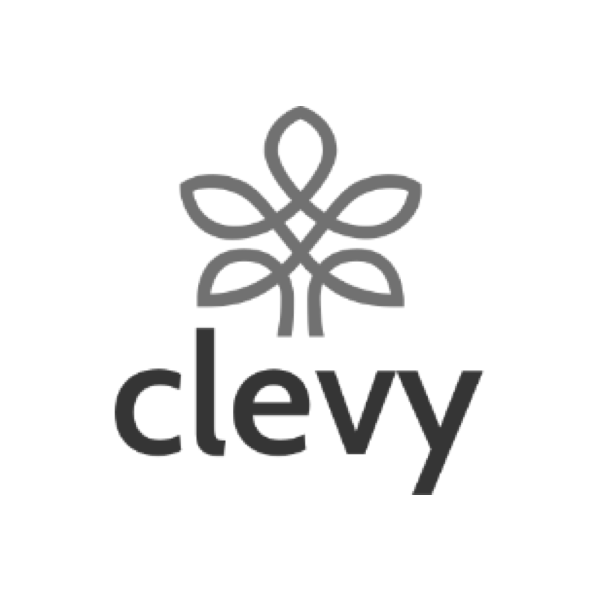 Clevy.png