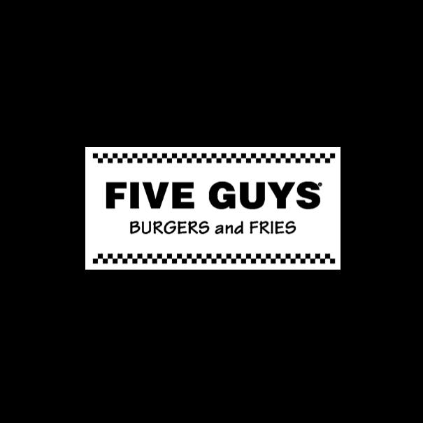 fiveguyslogo.png