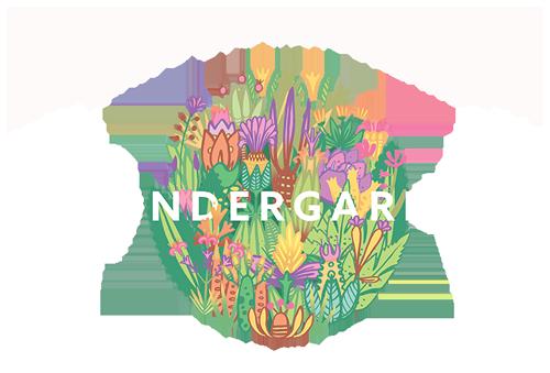 wondergarden.png