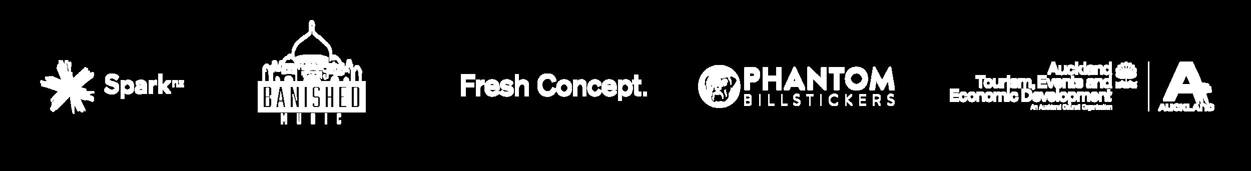 Partner Logos 2018-G-01.png