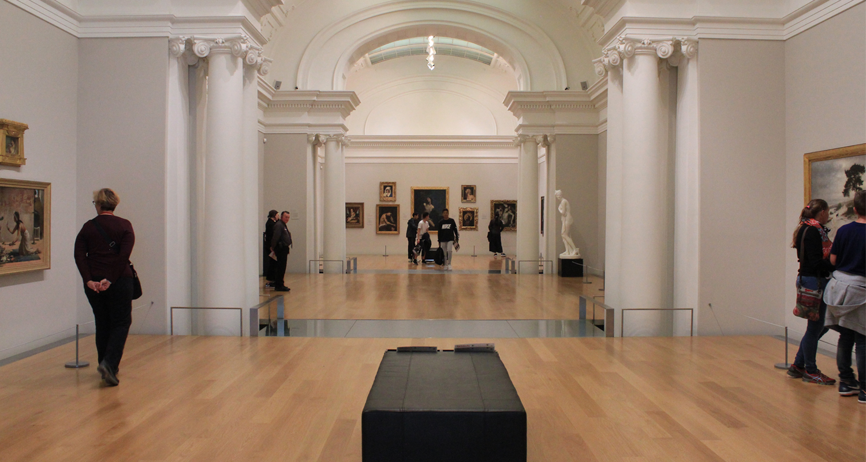 mackelvie-gallery-auckland-art-gallery.jpg