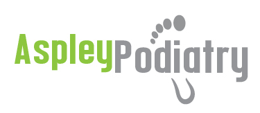 Aspley Podiatry Logo-JPG-Small.jpg