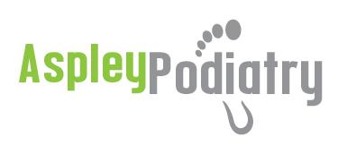 Aspley Podiatry Logo-JPG-Small.jpg