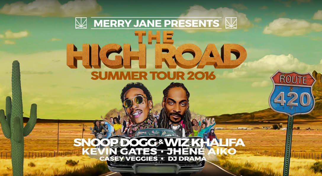 SNOOP_DOGG_AND_WIZ_KHALIFA_ON_THE_HIGH_ROAD_TOUR_WIDE.jpg