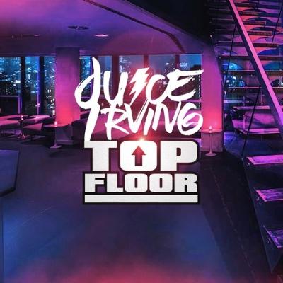 Juice Irving - Top Floor artwork.jpg