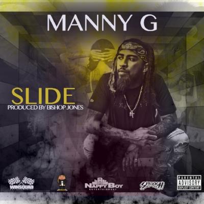 MANNY SLIDE ART1.jpg