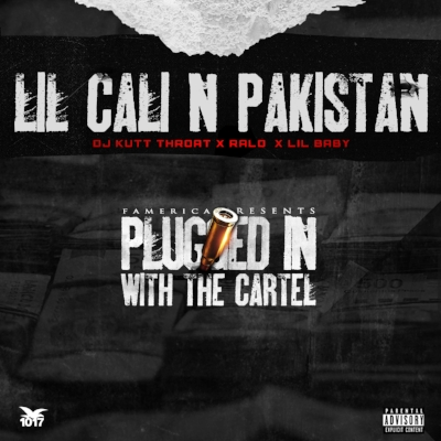 DJ KUTT THROAT X RALO FEAT. LIL BABY - Lil Cali & Pakistan artwork.jpg
