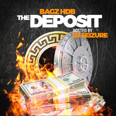 Bagz HDB - The Deposit Cover.jpg