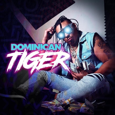 dominican_tiger_the_album_cover_720x.jpg