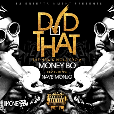 MoneyBo - Did That artwork.jpg