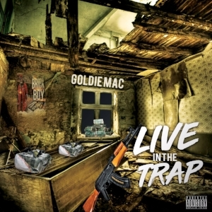 Goldie Mac - Live In The Trap artwork.jpeg
