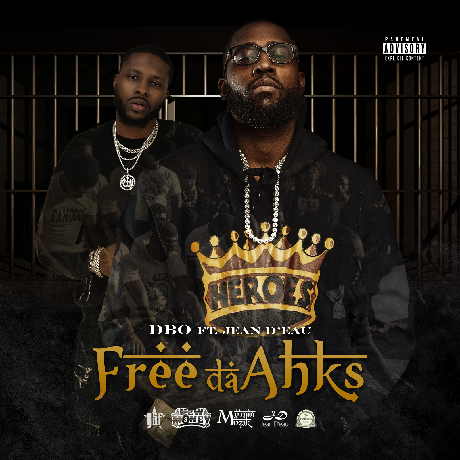 Free Da Ahks.png