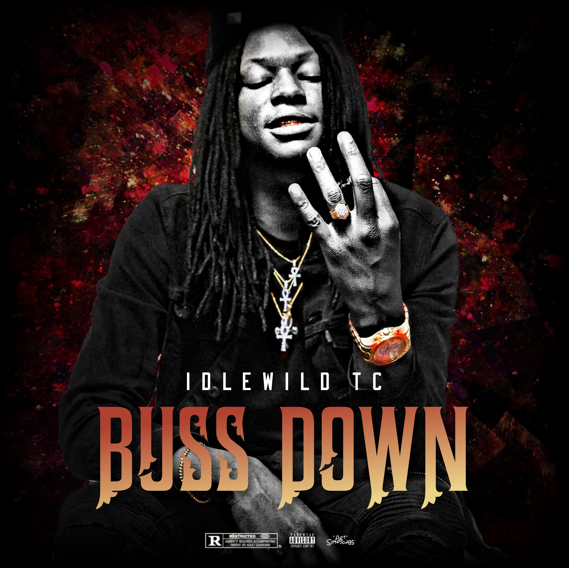 Idlewild TC - Buss Down artwork.jpg