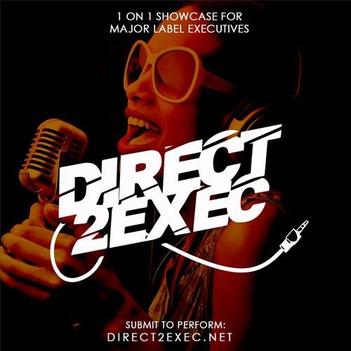 Today 2-6 PM kicking off our @direct2exec #Philly Edition. Giving indie artists a chance for a 1-on-1 meeting with a major A&R! • • • • #philadelphia #direct2exec #coast2coastdjs #coolrunningdjs #anr #label #music #indieartist #studio #tourlife #roadhawgs