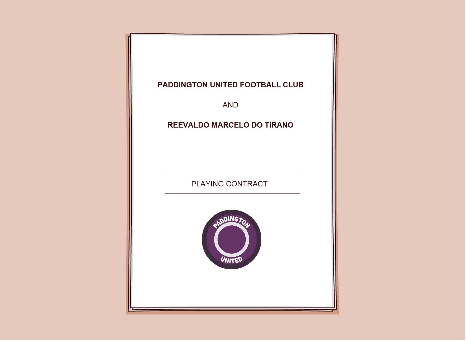 reevaldo contract publish.jpg