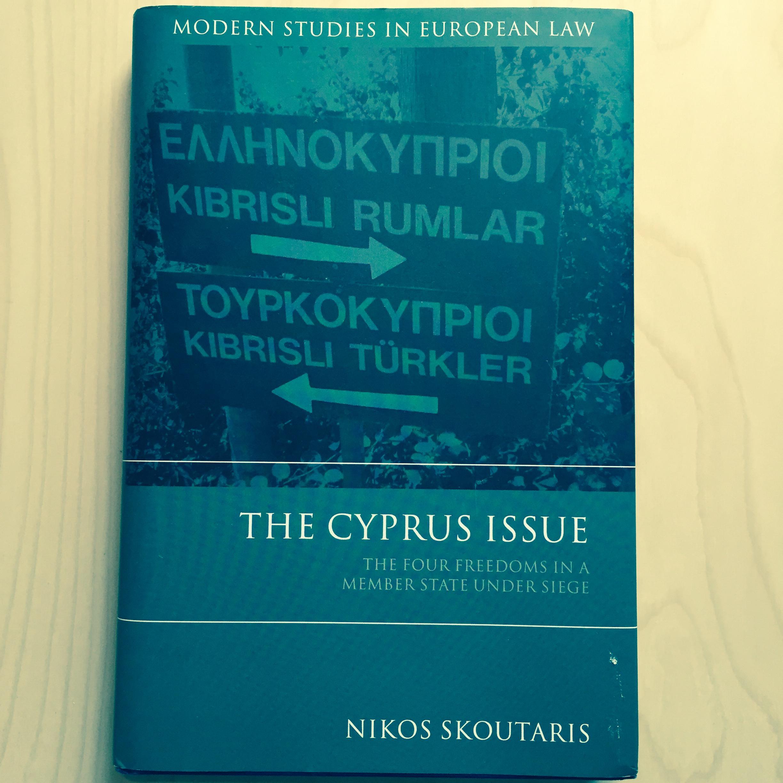 cyprusbook.jpg
