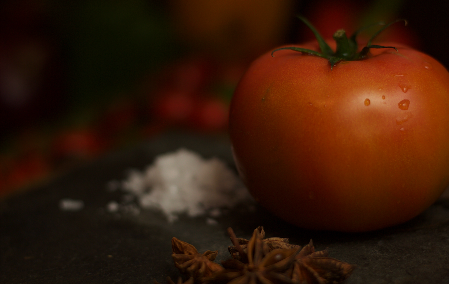tomato2017.png
