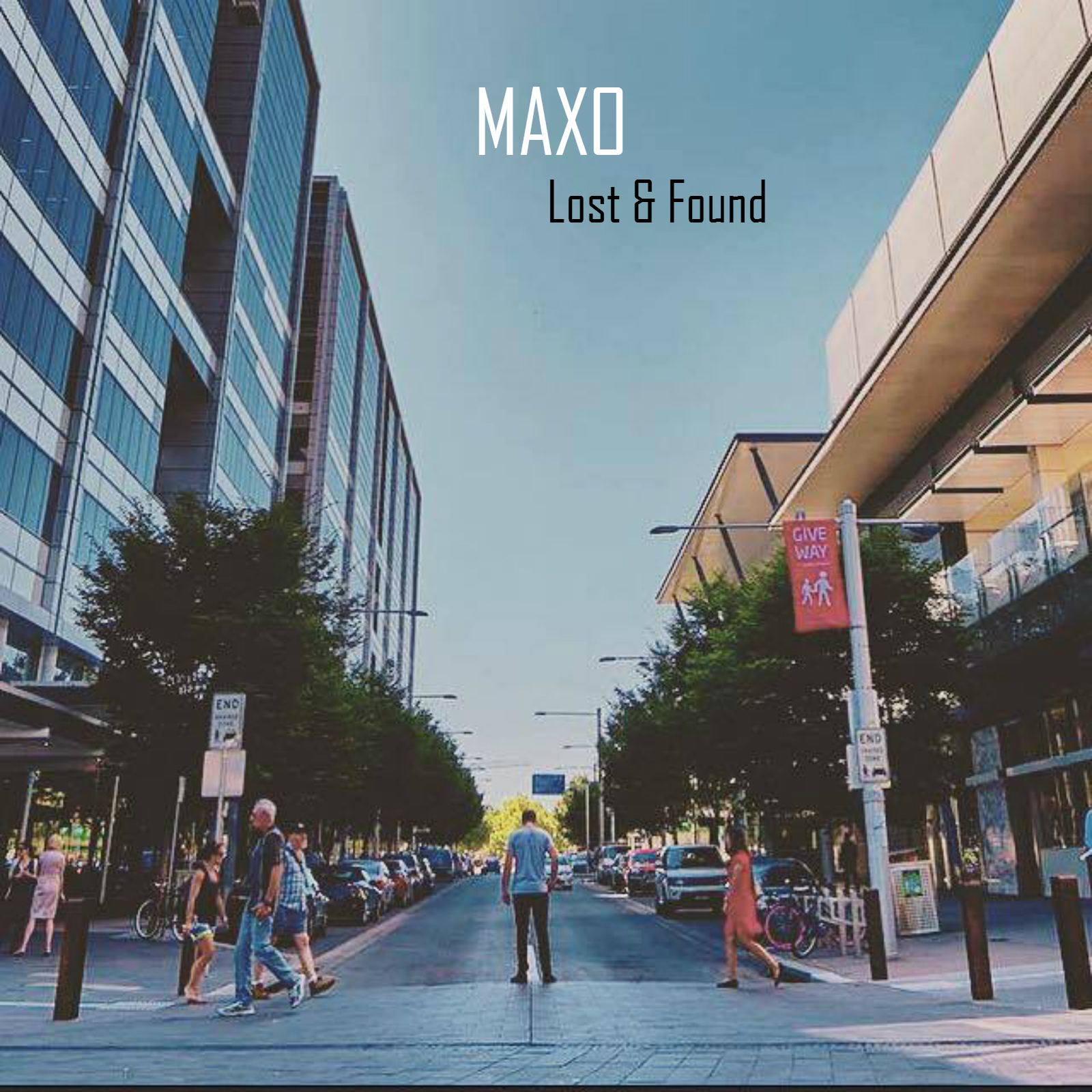 Lost & Found cover text 2.jpg
