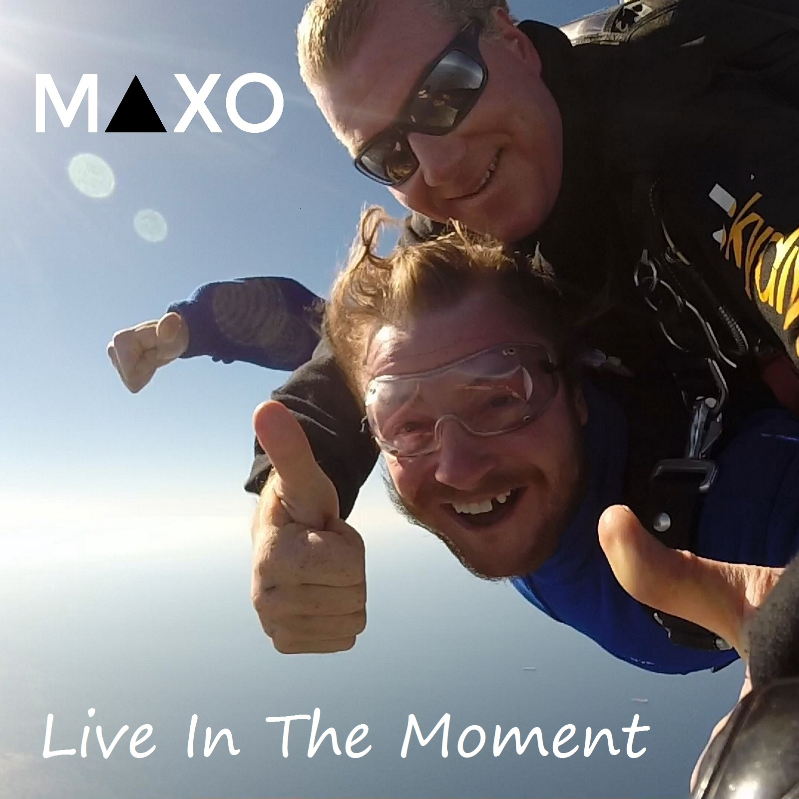 Live In The Moment Cover 1 with text.jpg