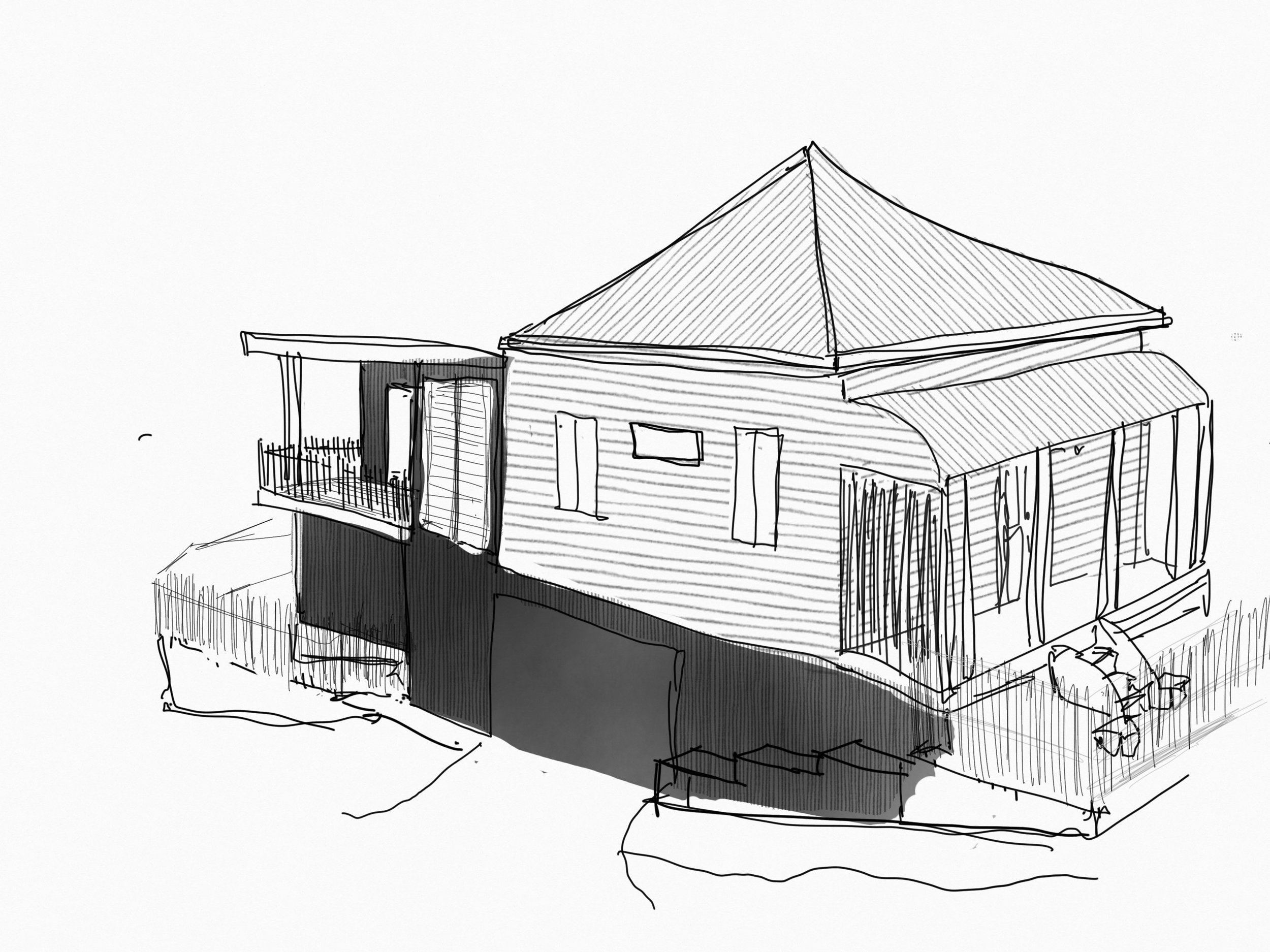 tomfavellarchitects_sketch01.jpg
