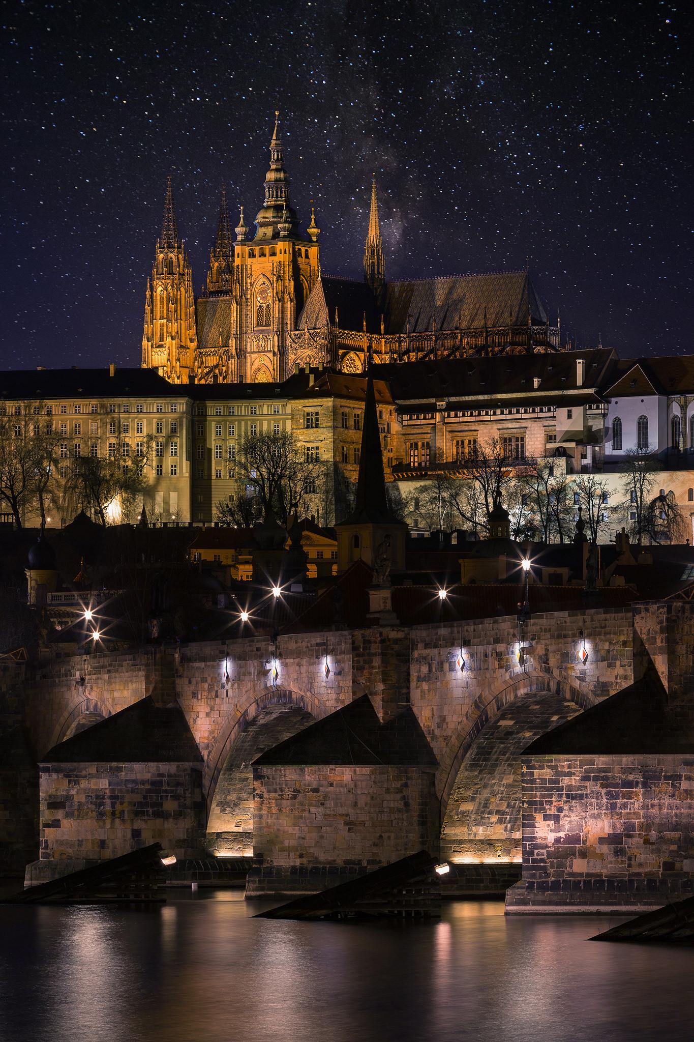 Prague-by-Night.jpg