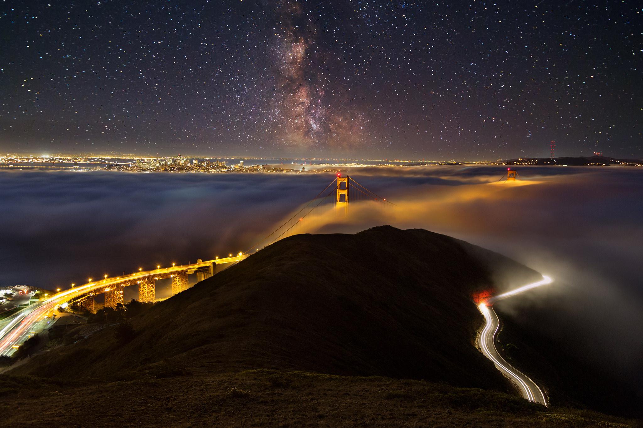 SF-at-Night.jpg