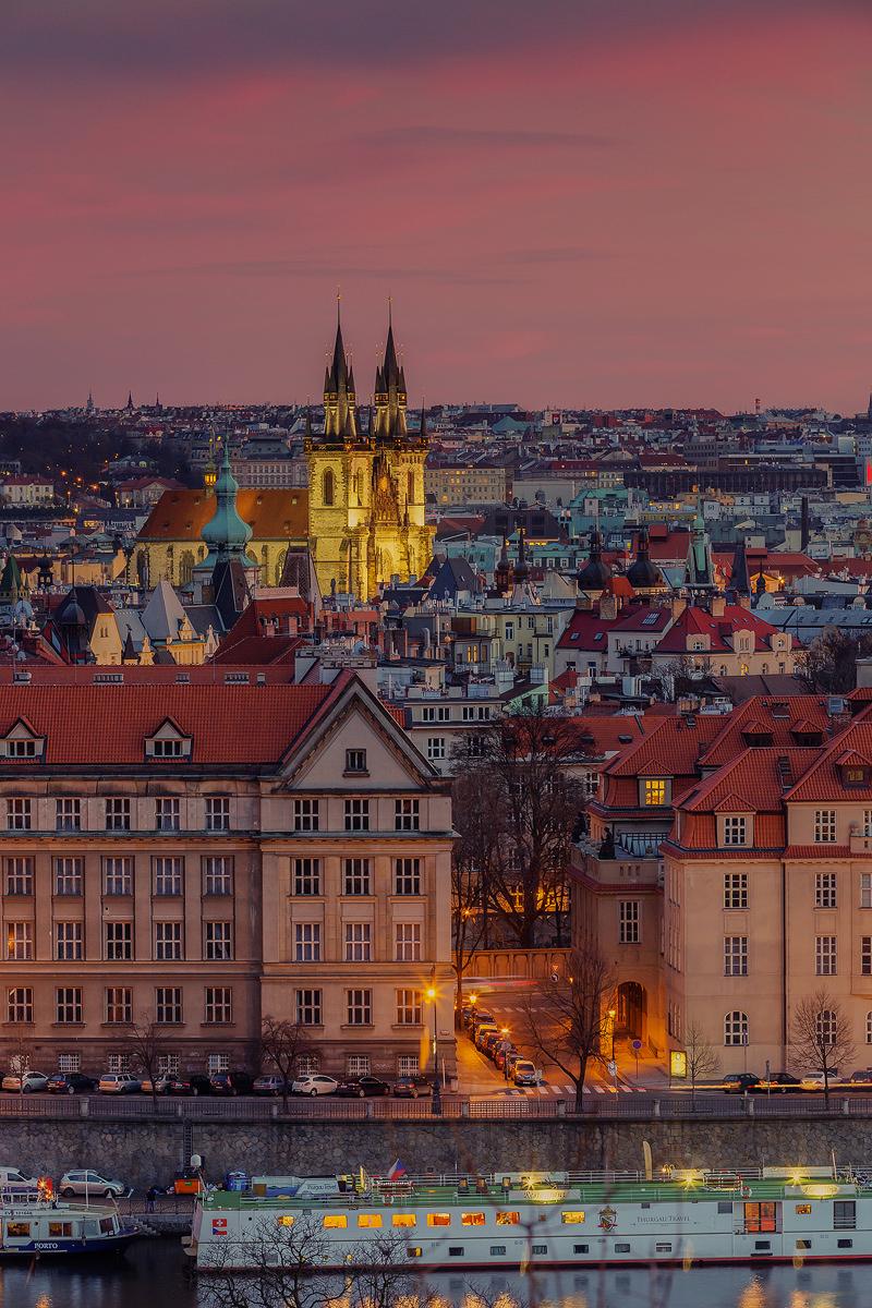 The-Old-Prague.jpg