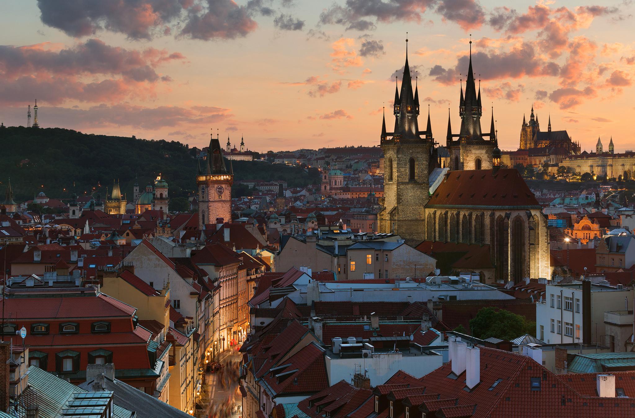 Roofs-of-Prague.jpg