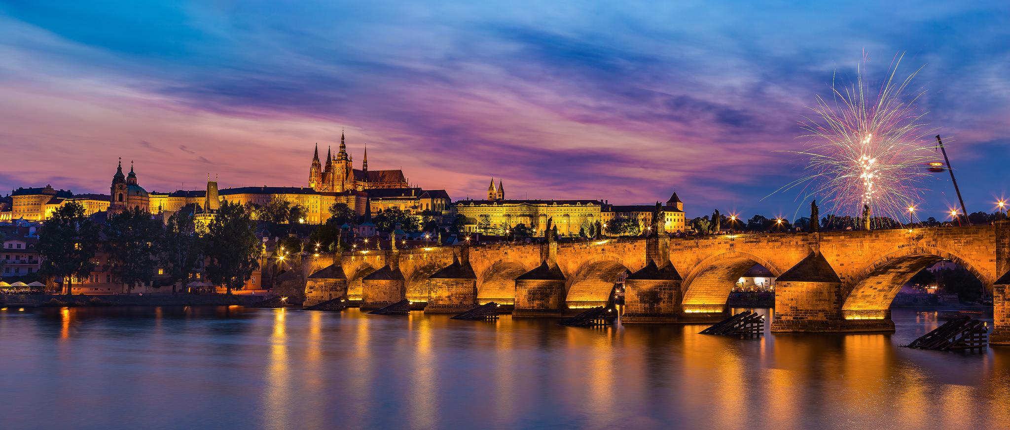 Purple-Prague.jpg