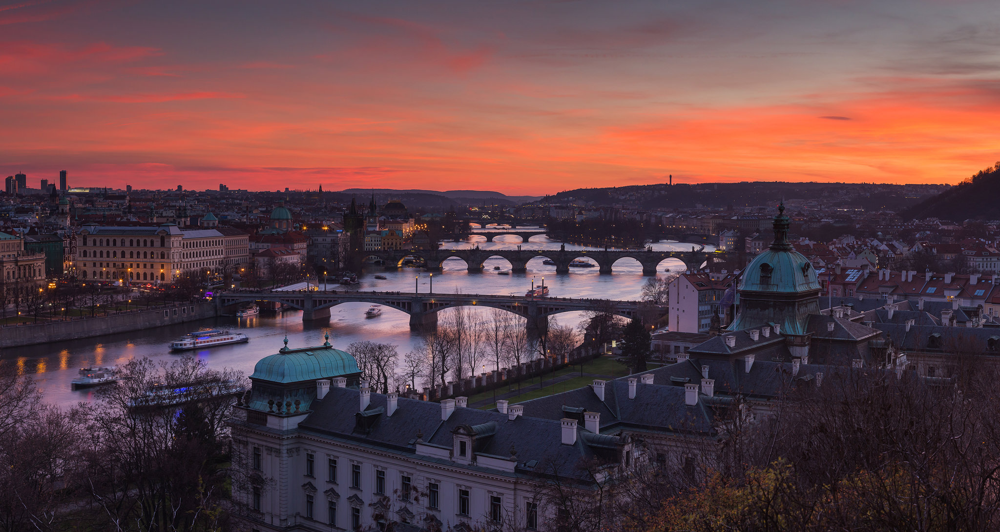 Prague-Bridges.jpg