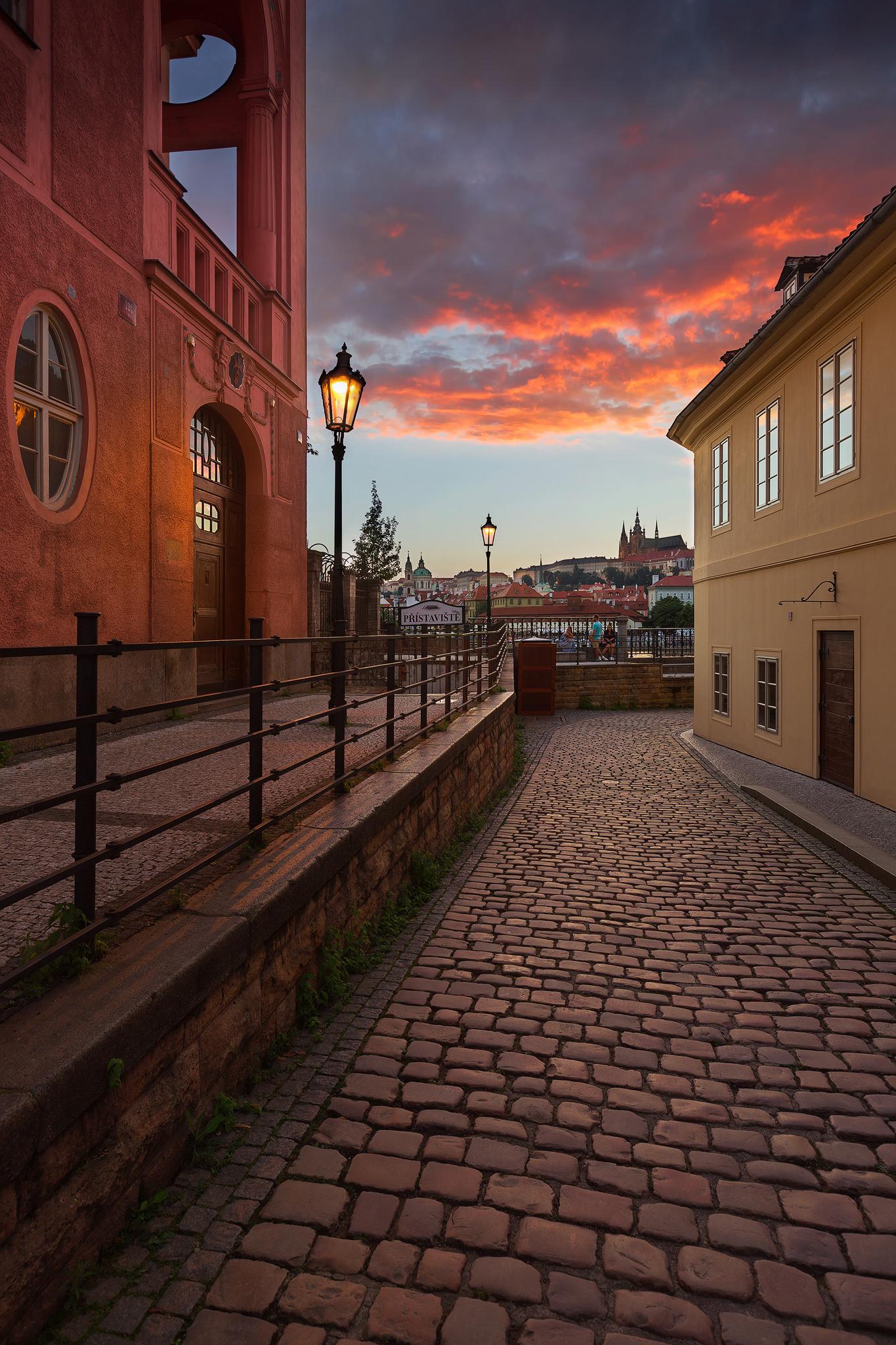 Golden-Evening-in-Prague.jpg