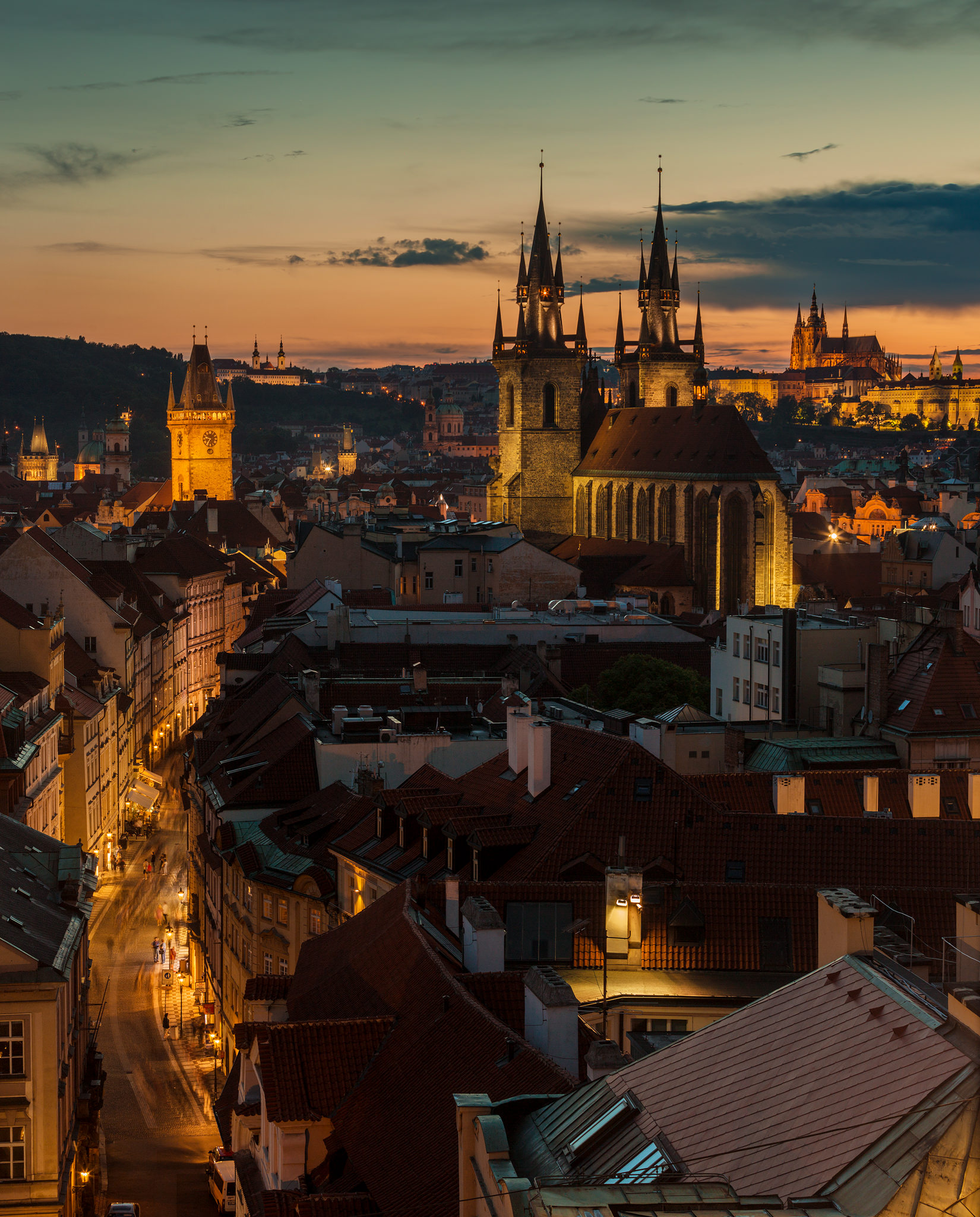 Golden-Prague.jpg