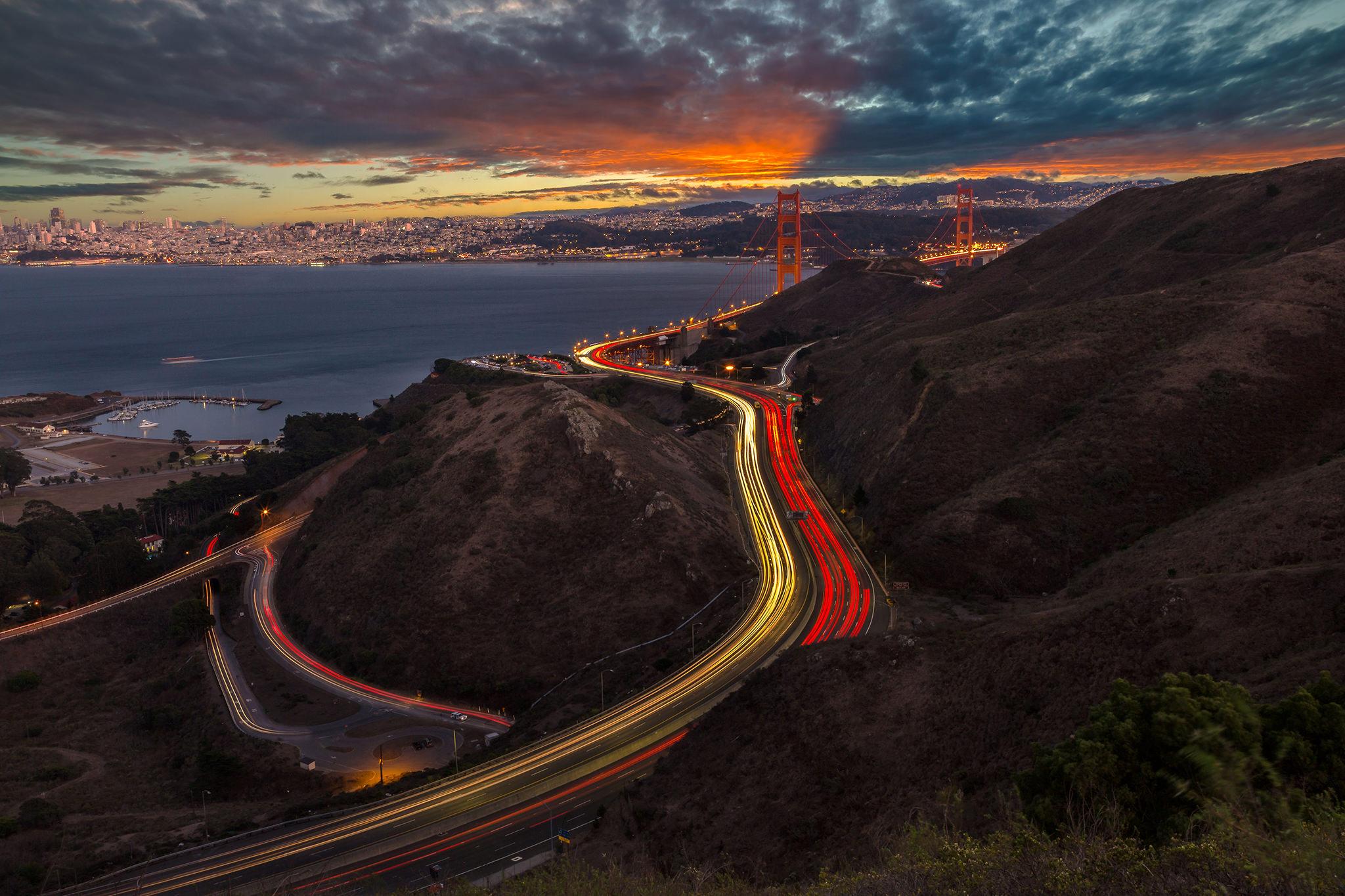 Twilight Golden Gate.jpg