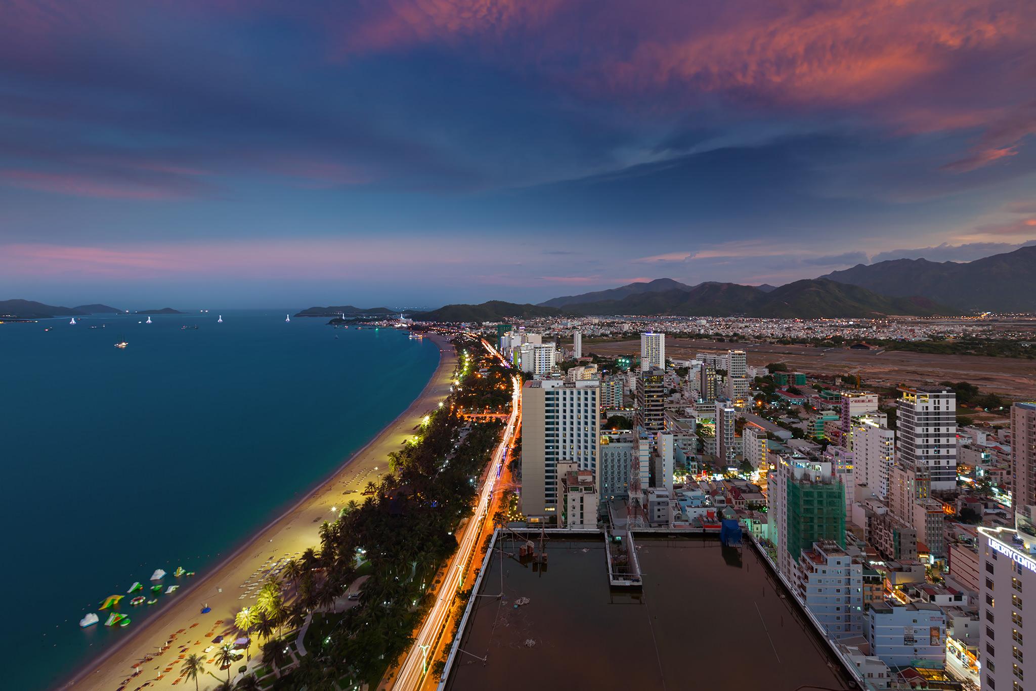 Nha Trang Skyline.jpg