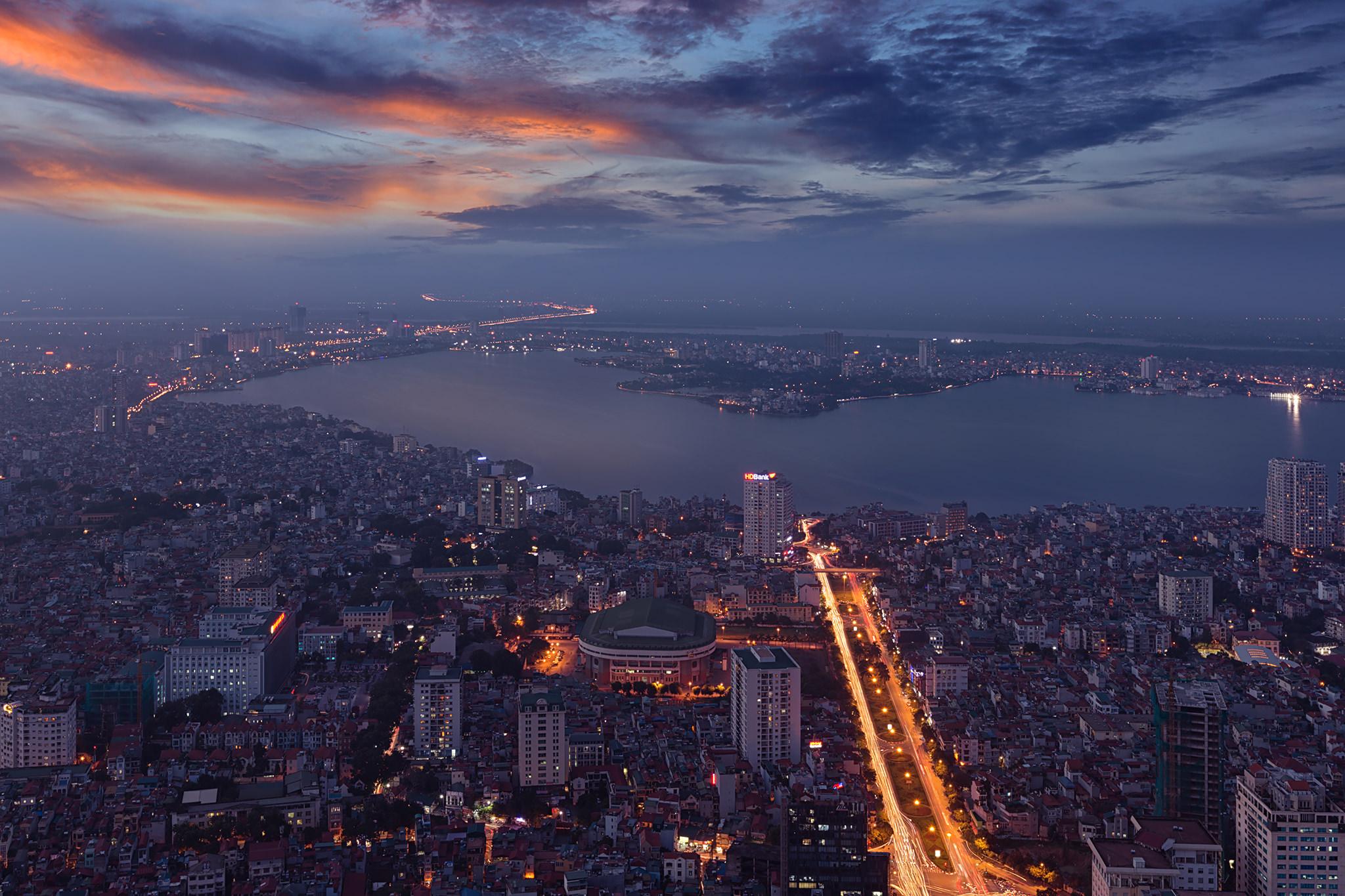 Hanoi Top View 2.jpg