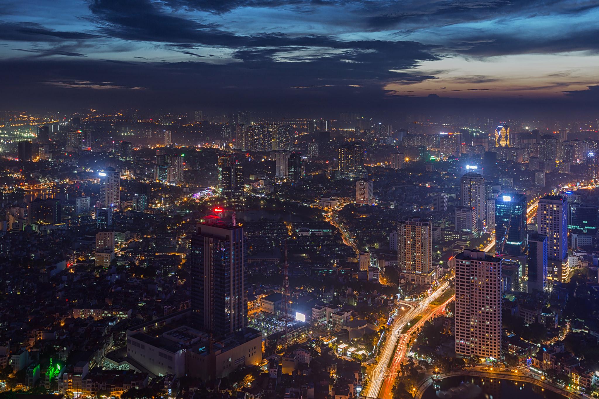 Hanoi City.jpg
