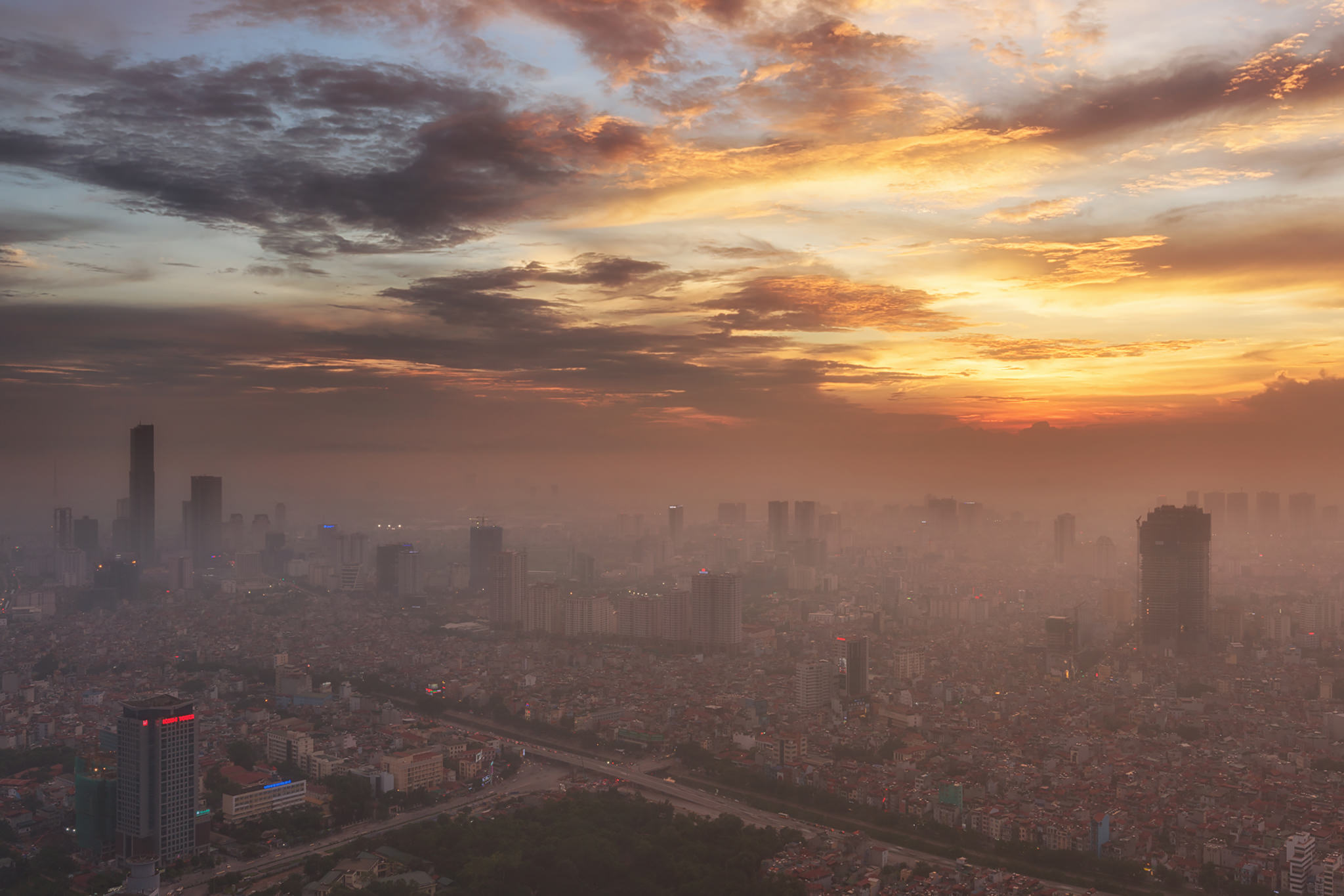 Hanoi Top View 1.jpg