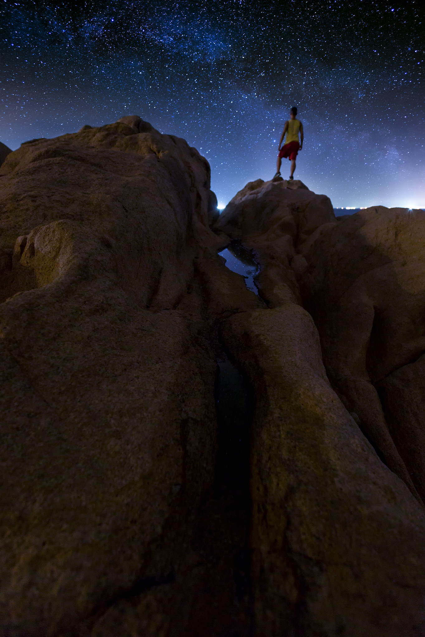 Standing-on-the-Rock-at-Night.jpg