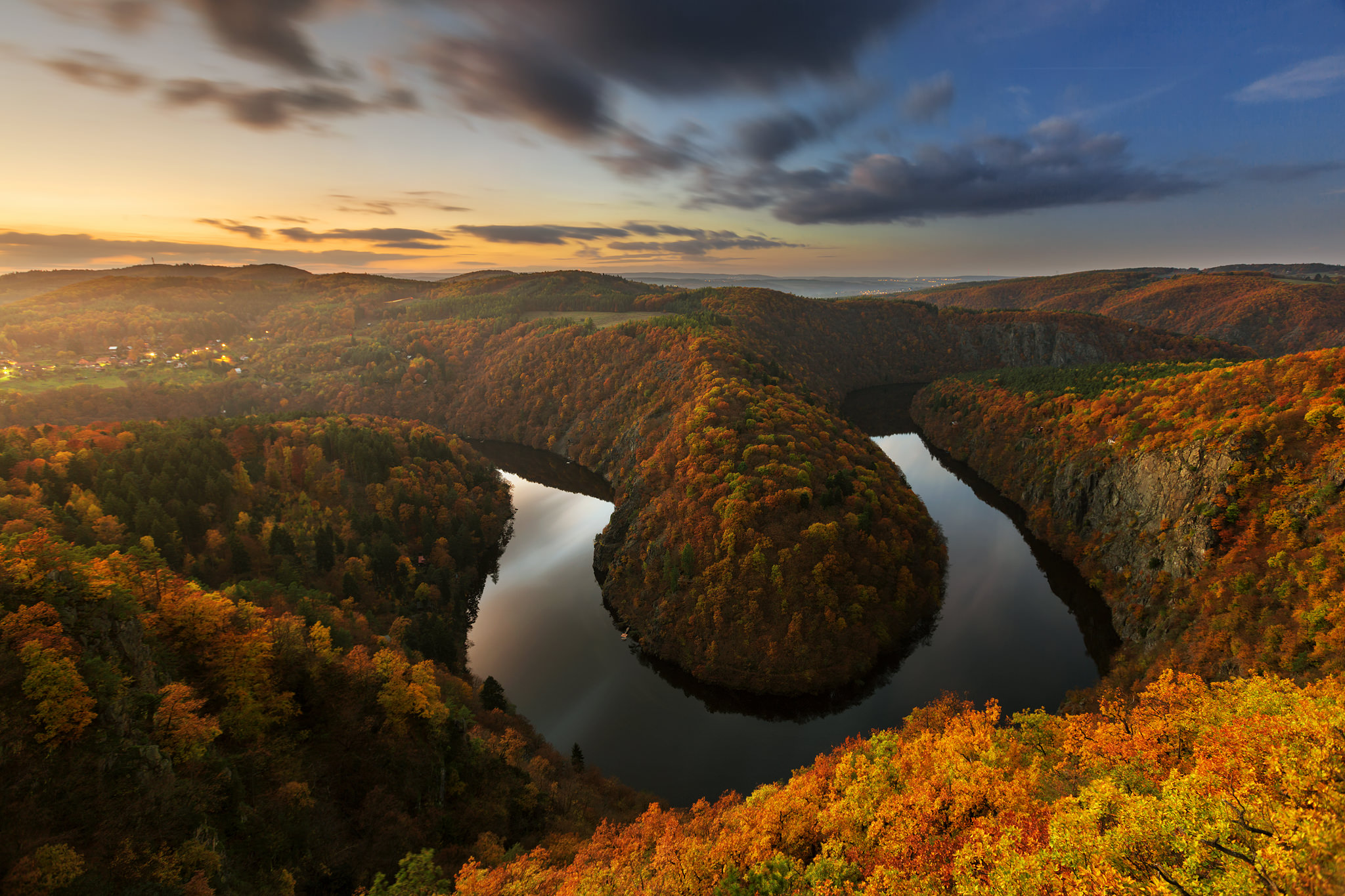 The-Colors-of-Autumn.jpg