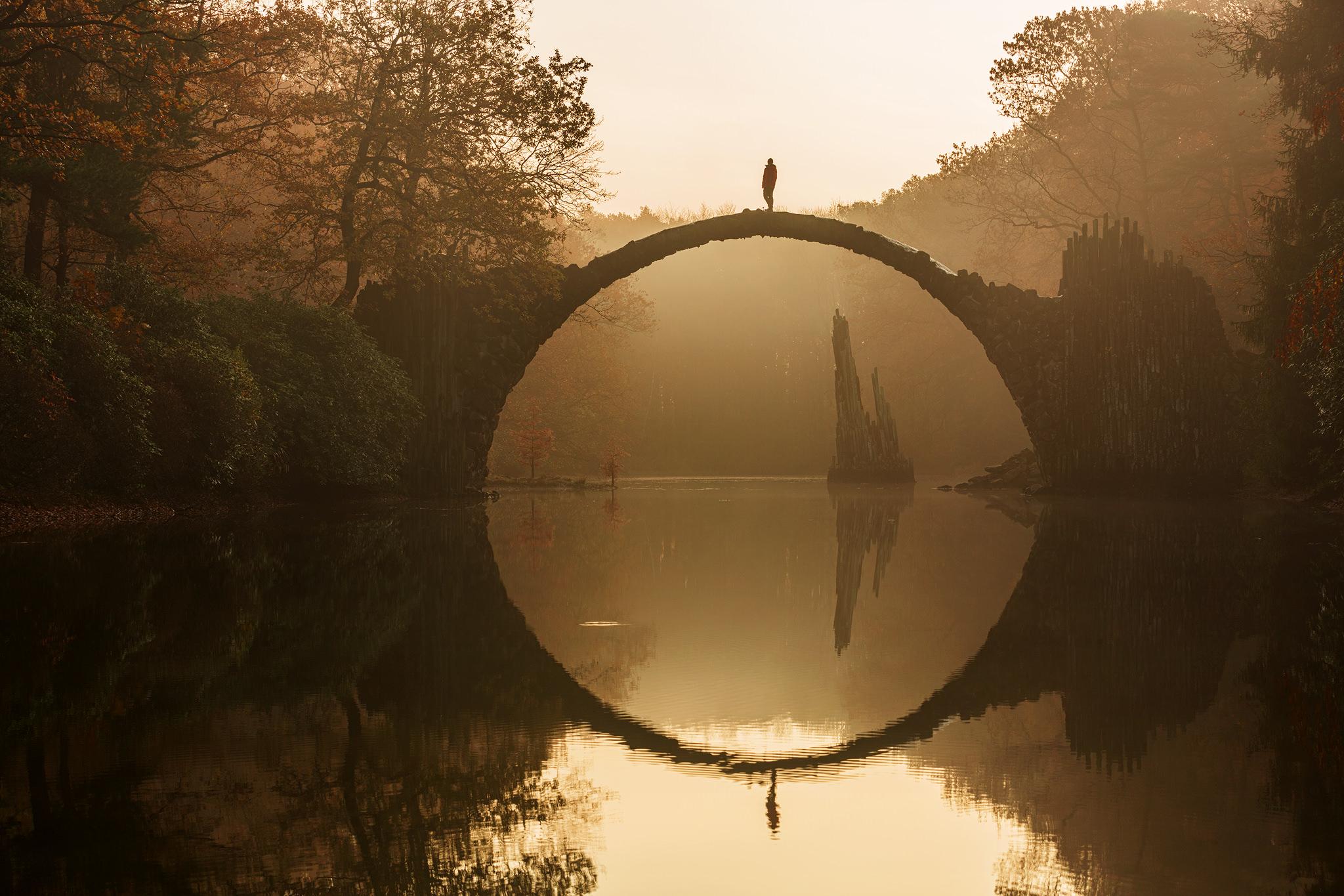 The-Fairy-Bridge.jpg