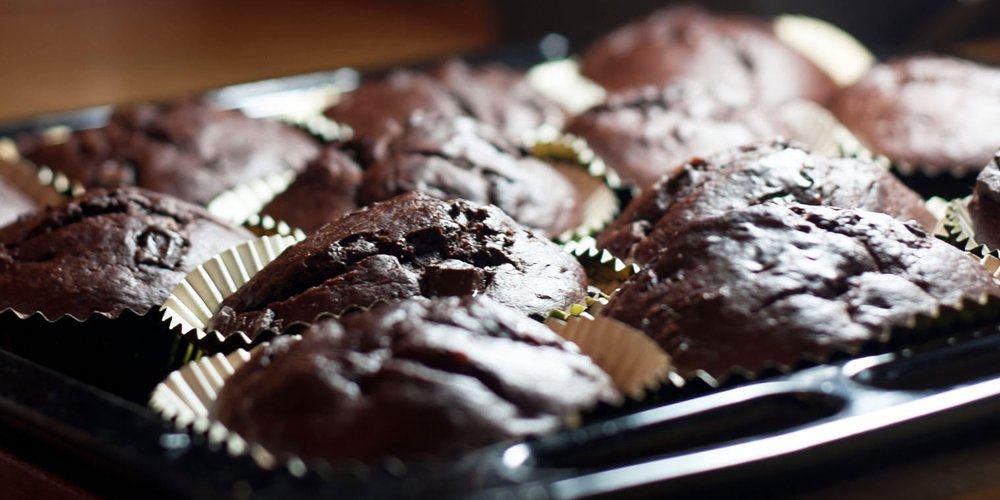 csokis bananos muffin.png