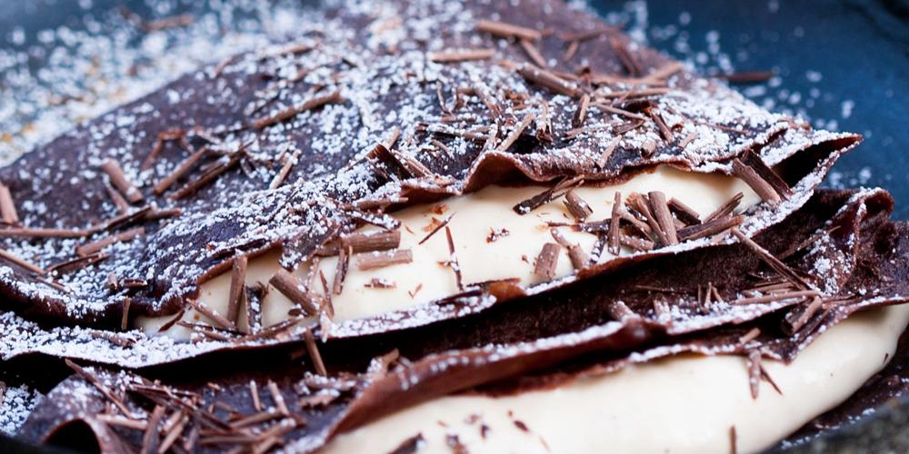 csokis palacsinta vaniliaval.png